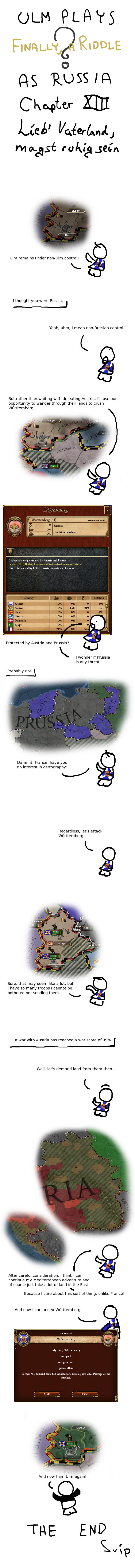 part13.png